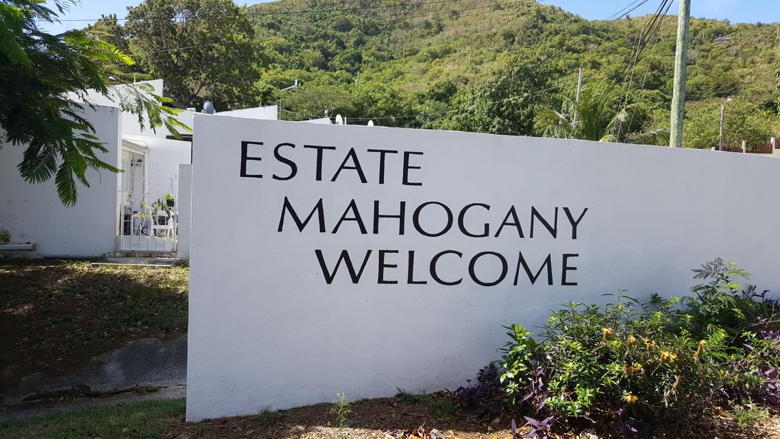 Additional photo for property listing at 42 Mt. Welcome EA  St Croix, Virgin Islands 00820 Виргинские Острова