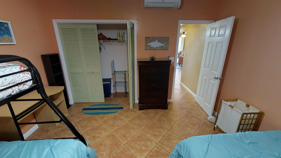 Additional photo for property listing at Pelican Cove 202 La Grande Princesse CO  St Croix, Virgin Islands 00820 United States Virgin Islands