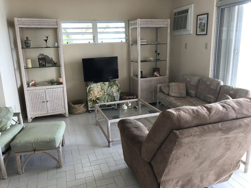 Additional photo for property listing at Coakley Bay 4 Coakley Bay EB  St Croix, Virgin Islands 00820 Isles Vierges Américaines