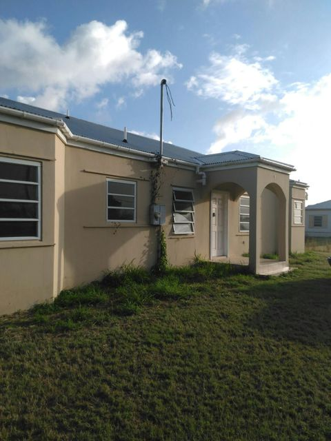Single Family Home for Sale at 197 Enfield Green PR St Croix, Virgin Islands 00840 United States Virgin Islands
