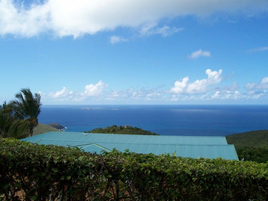 Land for Sale at 5E&5F Santa Maria WE St Thomas, Virgin Islands 00802 United States Virgin Islands