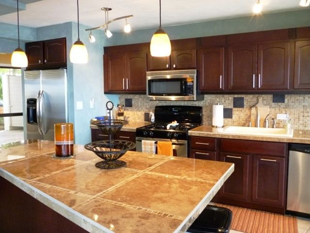 Condominium for Sale at Mahogany Run 25M Lovenlund GNS St Thomas, Virgin Islands 00802 United States Virgin Islands