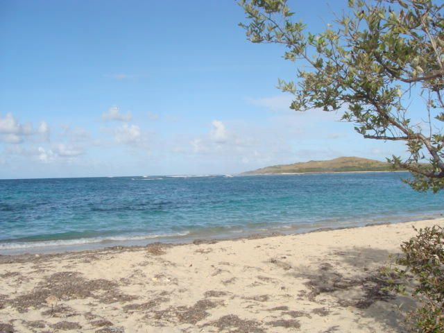 Land for Sale at 12 Salt River NB St Croix, Virgin Islands 00820 United States Virgin Islands