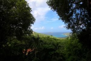 Multi-Family Home for Sale at 1-143-25 Wintberg GNS St Thomas, Virgin Islands 00802 United States Virgin Islands