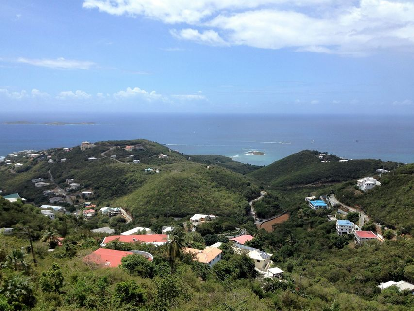Condominium for Sale at Frenchman's Heights 14-59 Frenchman Bay FB Frenchman's Heights 14-59 Frenchman Bay FB St Thomas, Virgin Islands 00802 United States Virgin Islands