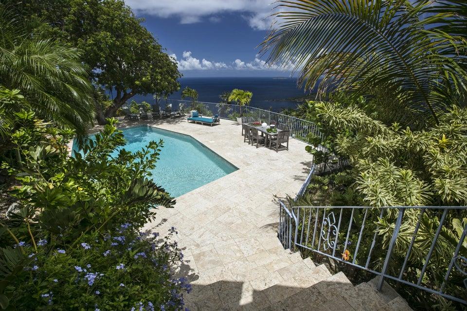 Additional photo for property listing at 3A,2I,3I Tabor & Harmony EE 00802 3A,2I,3I Tabor & Harmony EE St Thomas, Virgin Islands,00802 Islas Virgenes Ee.Uu.