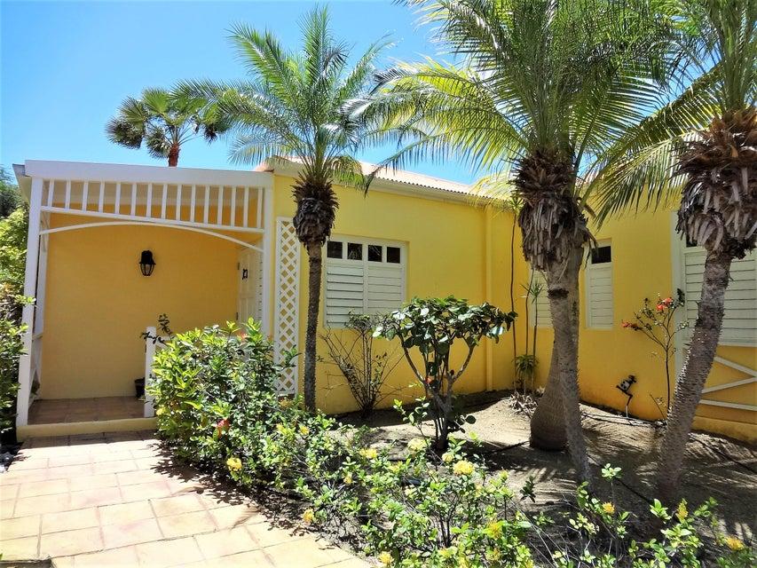 Condominium for Sale at Villa Madeleine 38 Teagues Bay EB St Croix, Virgin Islands 00820 United States Virgin Islands