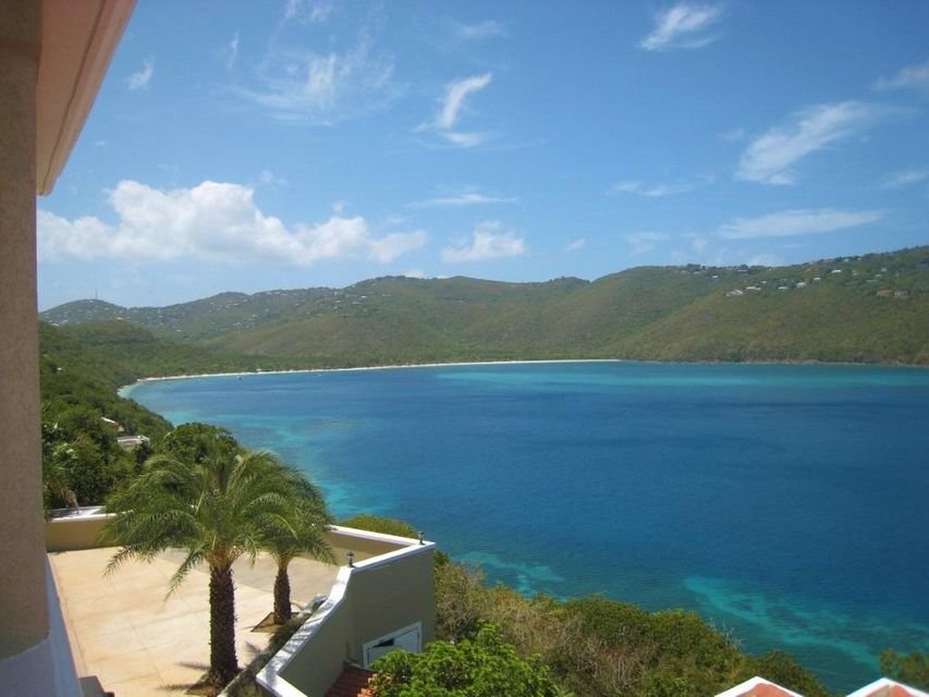 Multi-Family Home for Rent at 10A-12 Peterborg GNS 10A-12 Peterborg GNS St Thomas, Virgin Islands 00802 United States Virgin Islands