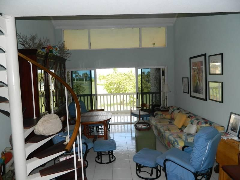 Additional photo for property listing at Gentle Winds K-4 Salt River NB Gentle Winds K-4 Salt River NB St Croix, Virgin Islands 00820 United States Virgin Islands