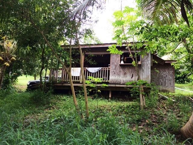 Additional photo for property listing at 8 & 9 Mt. Victory NA 8 & 9 Mt. Victory NA St Croix, Virgin Islands 00850 Виргинские Острова