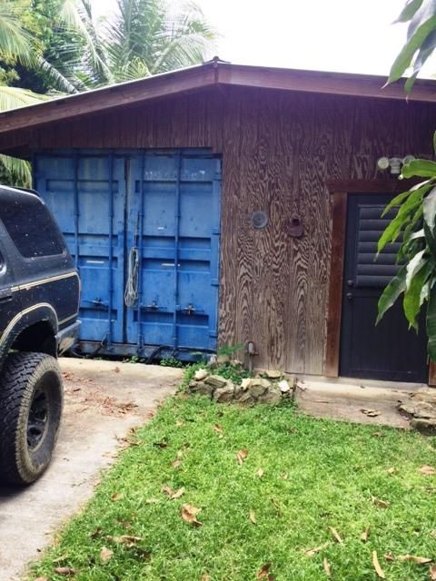 Additional photo for property listing at 8 & 9 Mt. Victory NA 8 & 9 Mt. Victory NA St Croix, Virgin Islands 00850 Islas Virgenes Ee.Uu.