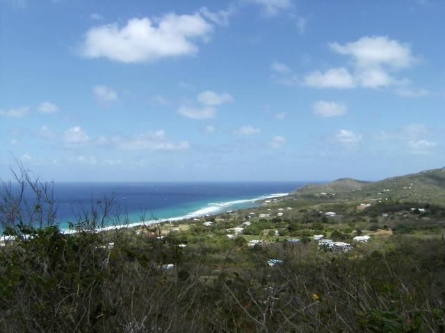 Land for Sale at 192 & 193 La Vallee NB 192 & 193 La Vallee NB St Croix, Virgin Islands 00820 United States Virgin Islands