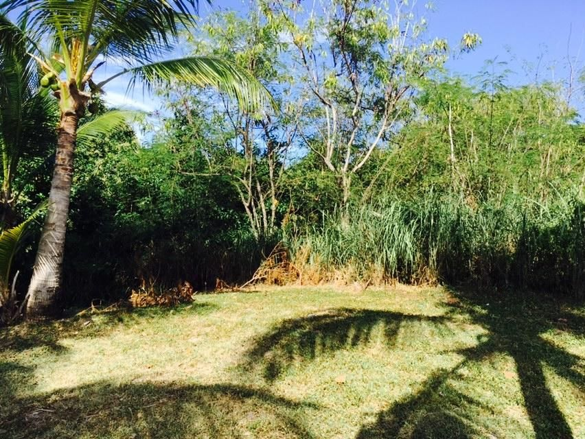 Additional photo for property listing at 28 Coakley Bay EB 28 Coakley Bay EB St Croix, Virgin Islands 00820 Islas Virgenes Ee.Uu.