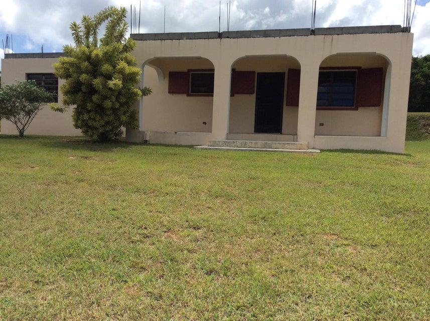 Multi-Family Home for Sale at 25 La Reine KI 25 La Reine KI St Croix, Virgin Islands 00850 United States Virgin Islands