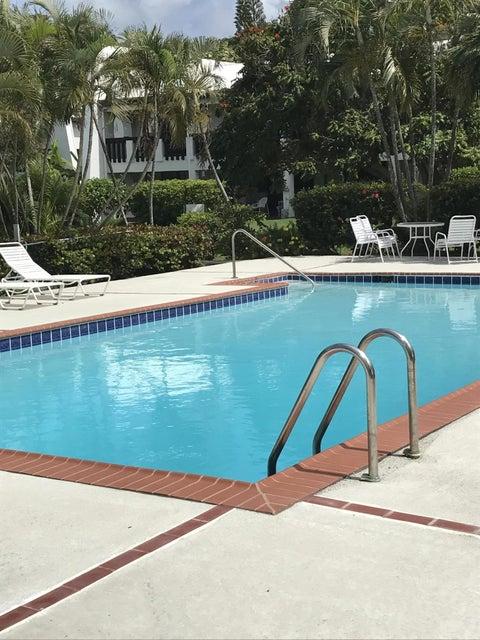 Condominium for Sale at Carlton 296-298 Carlton WE Carlton 296-298 Carlton WE St Croix, Virgin Islands 00840 United States Virgin Islands