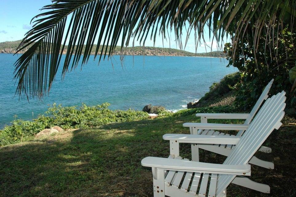 Condominium for Rent at Caret Bay Villas 2 Caret Bay LNS Caret Bay Villas 2 Caret Bay LNS St Thomas, Virgin Islands 00802 United States Virgin Islands