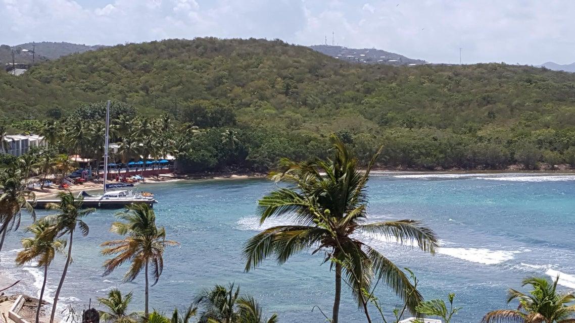 Condominium for Sale at Regatta Point C Bolongo FB St Thomas, Virgin Islands 00802 United States Virgin Islands