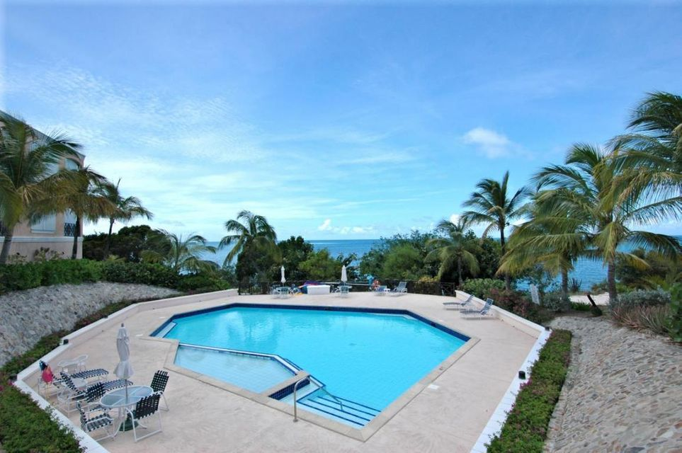 Additional photo for property listing at 28 Coakley Bay EB 28 Coakley Bay EB St Croix, Virgin Islands 00820 Isles Vierges Américaines