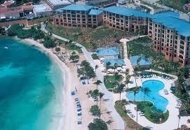 Fractional Ownership for Sale at Ritz-Carlton 4404/08 Nazareth RH St Thomas, Virgin Islands 00802 United States Virgin Islands