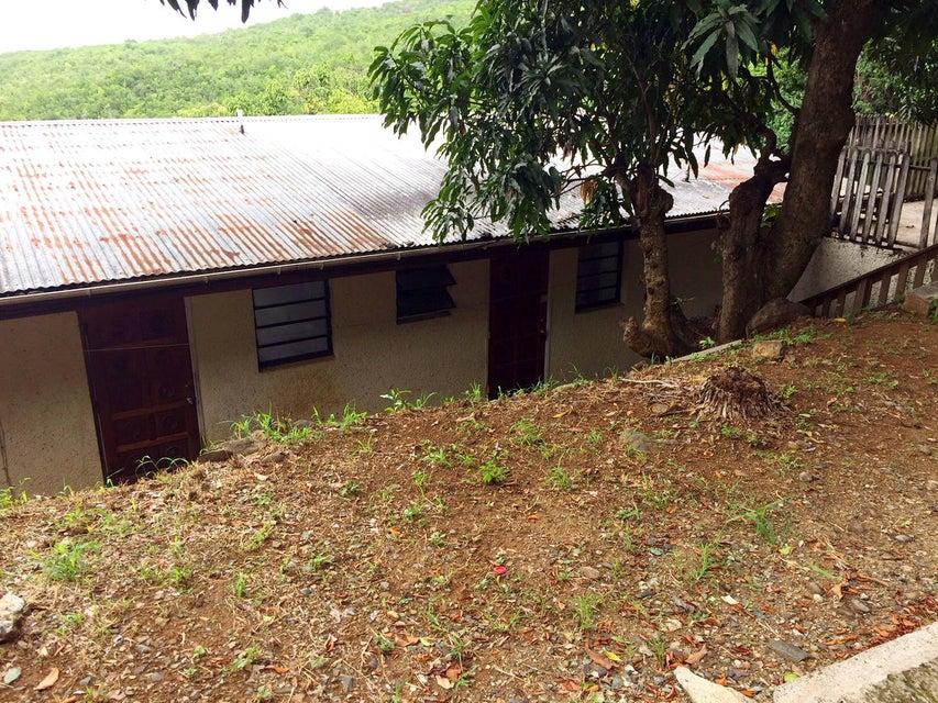 Single Family Home for Sale at 5C-10 Santa Maria WE St Thomas, Virgin Islands 00802 United States Virgin Islands