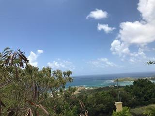 Land for Sale at 73 Concordia NB St Croix, Virgin Islands 00820 United States Virgin Islands