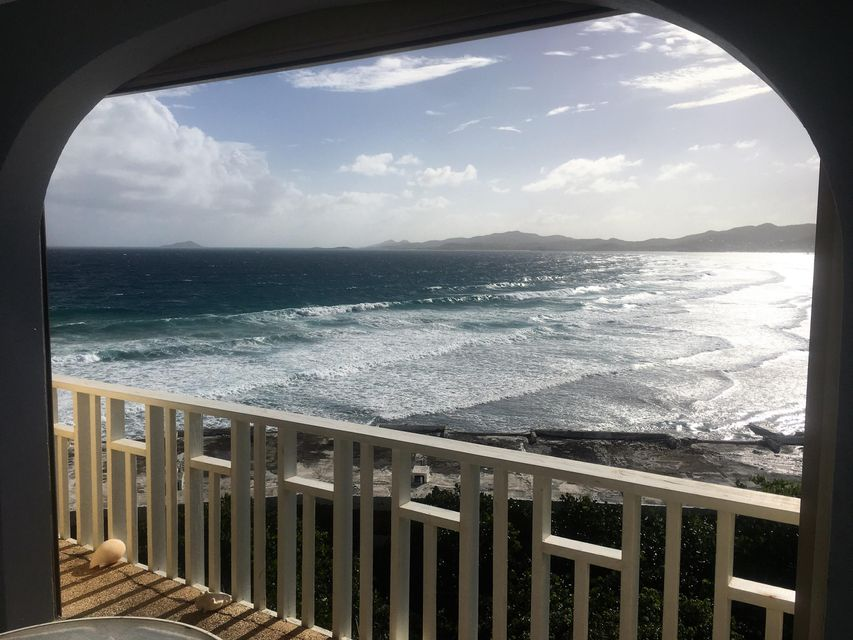 Condominium for Rent at Address Not Available Other Virgin Islands, Virgin Islands 00820 United States Virgin Islands