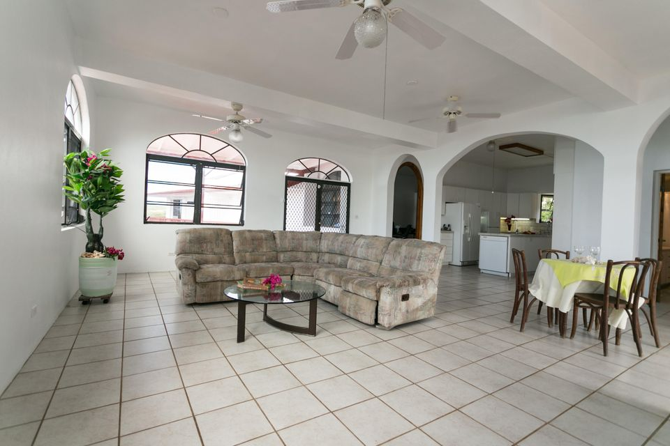 Multi-Family Home for Sale at 2W-1A-2 Nazareth RH St Thomas, Virgin Islands 00802 United States Virgin Islands