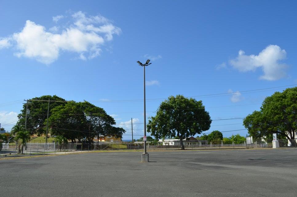 Additional photo for property listing at 12C & 14A La Grande Princesse CO 12C & 14A La Grande Princesse CO St Croix, Virgin Islands 00820 Виргинские Острова