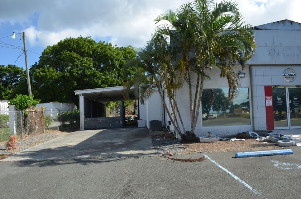 Additional photo for property listing at 12C & 14A La Grande Princesse CO 12C & 14A La Grande Princesse CO St Croix, Virgin Islands 00820 Isles Vierges Américaines