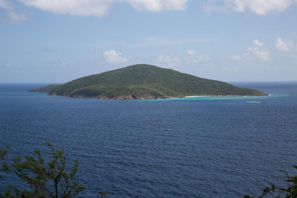 Condominium for Sale at Mahogany Run 50 lower Lovenlund GNS St Thomas, Virgin Islands 00802 United States Virgin Islands