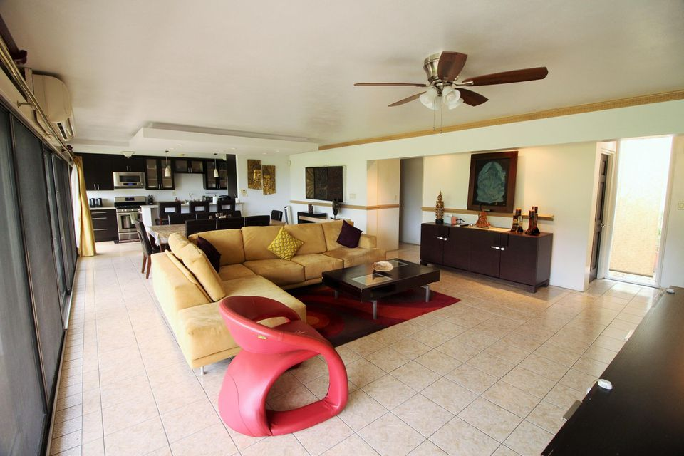 Condominium for Sale at Mahogany Run 505L Lovenlund GNS Mahogany Run 505L Lovenlund GNS St Thomas, Virgin Islands 00802 United States Virgin Islands