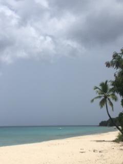 Additional photo for property listing at 42-T Whim (Two Williams) WE 42-T Whim (Two Williams) WE St Croix, Virgin Islands 00840 Виргинские Острова