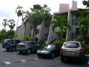 Condominio por un Alquiler en Mill Harbour 321 Golden Rock CO Mill Harbour 321 Golden Rock CO St Croix, Virgin Islands 00820 Islas Virgenes Ee.Uu.