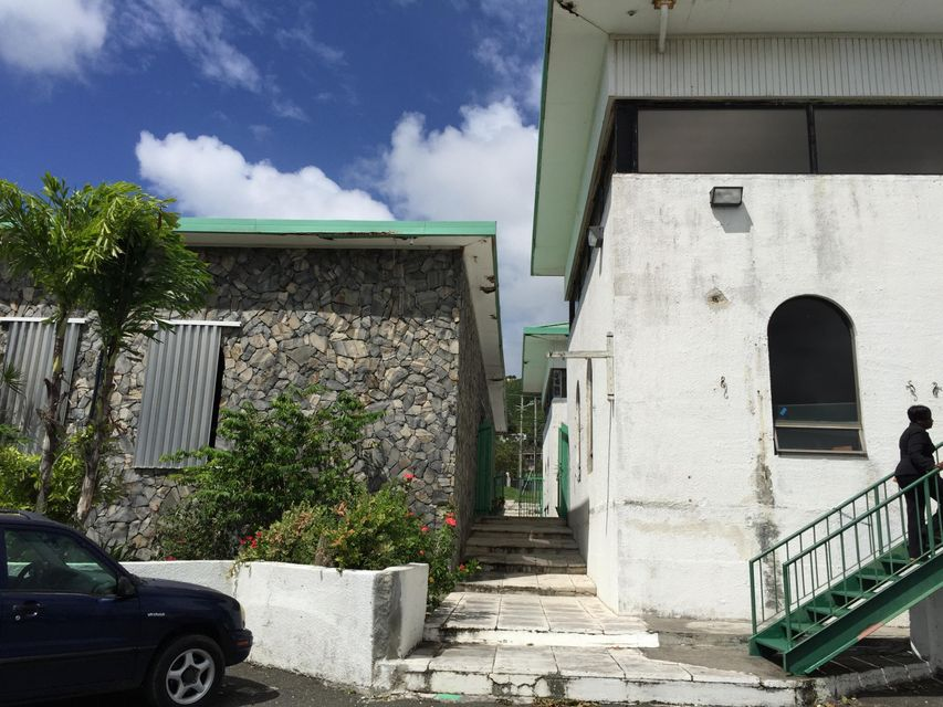 Additional photo for property listing at 10,10a,11, Golden Rock CO 10,10a,11, Golden Rock CO 圣克洛伊岛, 维京群岛 00820 美属维尔京群岛