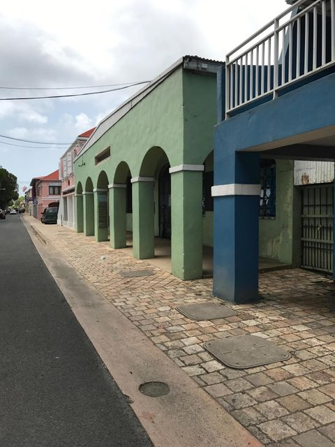 Additional photo for property listing at 19A & 19B Strand Street FR 19A & 19B Strand Street FR St Croix, Virgin Islands 00840 United States Virgin Islands