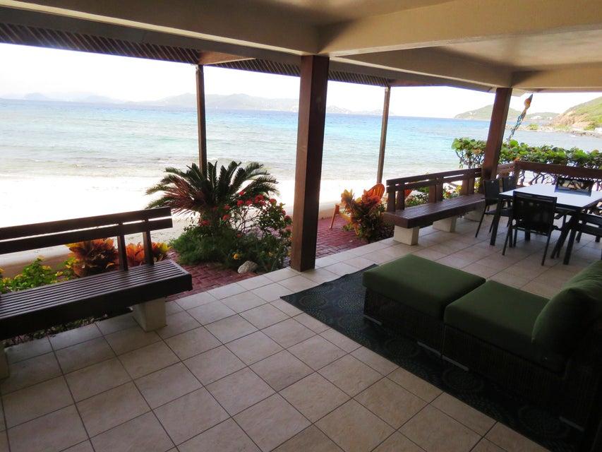 Condominium for Sale at Sapphire Beach Resort & Marina 110-111 Smith Bay EE Sapphire Beach Resort & Marina 110-111 Smith Bay EE St Thomas, Virgin Islands 00802 United States Virgin Islands