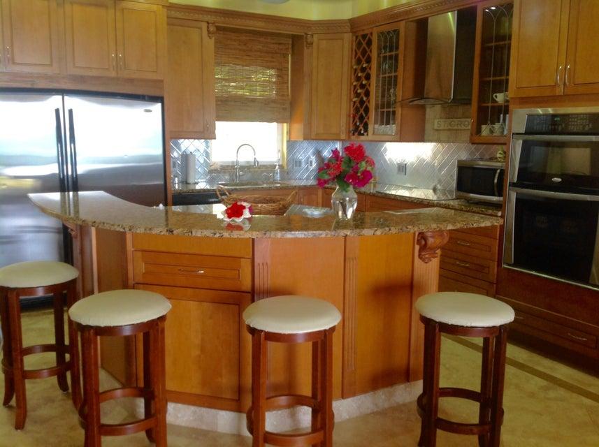 Condominium for Sale at Coakley Bay 11 Coakley Bay EB Coakley Bay 11 Coakley Bay EB St Croix, Virgin Islands 00820 United States Virgin Islands