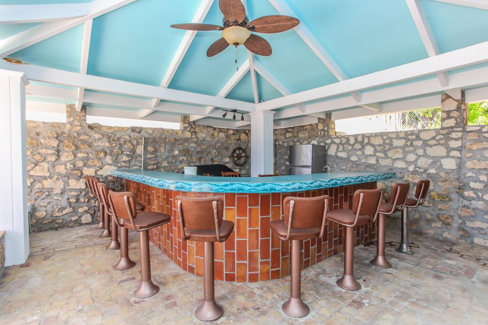 Additional photo for property listing at 13 & 50 Little Princesse CO 13 & 50 Little Princesse CO St Croix, Virgin Islands 00820 United States Virgin Islands