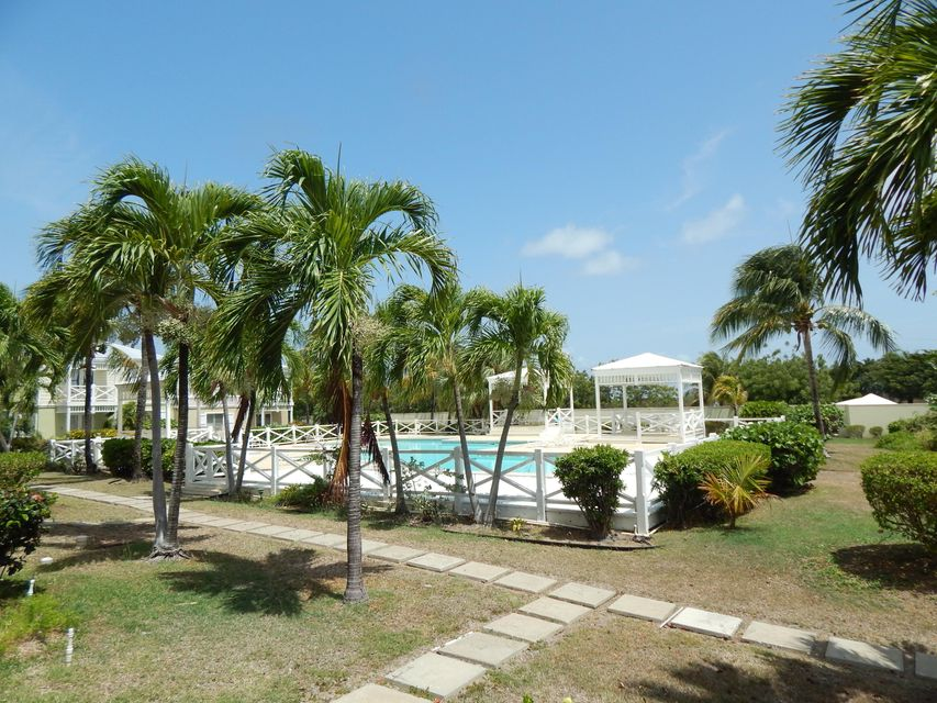 Condominium for Sale at SG Crtyd Villas 14 Southgate Farm EA St Croix, Virgin Islands United States Virgin Islands