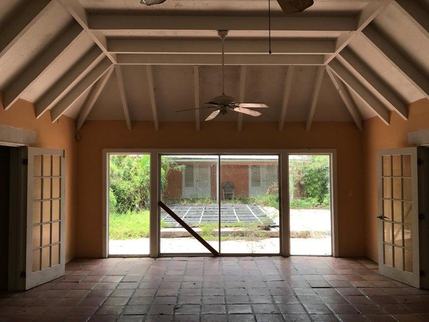 独户住宅 为 销售 在 3 Hermon Hill CO 3 Hermon Hill CO 圣克洛伊岛, 维京群岛 00820 美属维尔京群岛