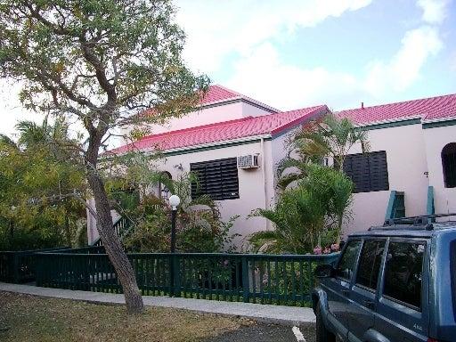 Condominium for Sale at Schooner Bay 247 Mt. Welcome EA Schooner Bay 247 Mt. Welcome EA St Croix, Virgin Islands 00820 United States Virgin Islands