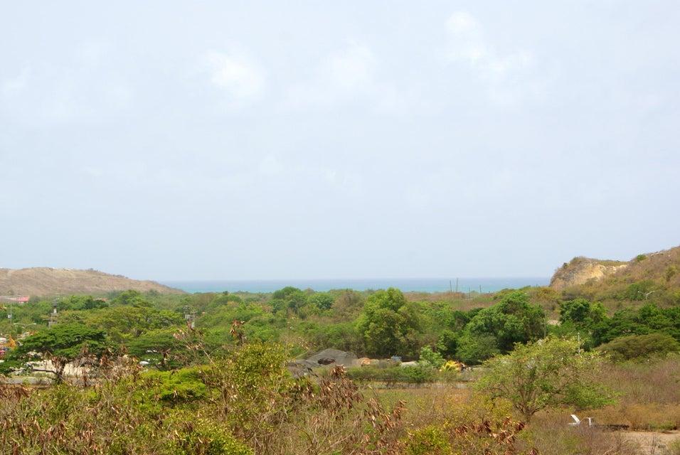 Land for Sale at 69 V.I. Corp Lands PR 69 V.I. Corp Lands PR St Croix, Virgin Islands 00820 United States Virgin Islands