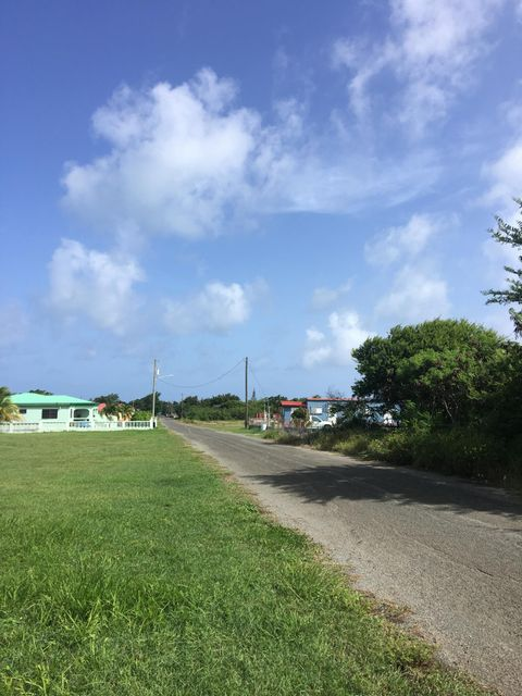 Additional photo for property listing at 42-T Whim (Two Williams) WE 42-T Whim (Two Williams) WE St Croix, Virgin Islands 00840 Islas Virgenes Ee.Uu.
