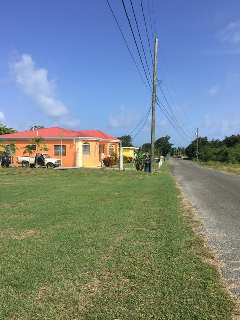 Additional photo for property listing at 42-G Whim (Two Williams) WE 42-G Whim (Two Williams) WE St Croix, Virgin Islands 00840 Isles Vierges Américaines