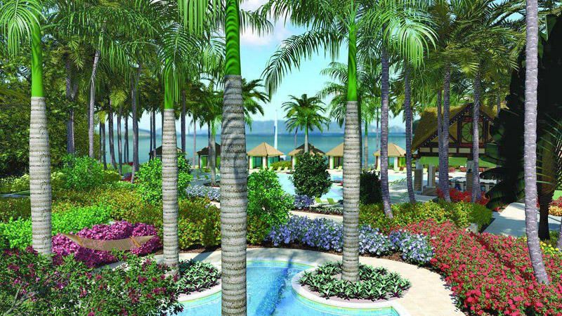 Fractional Ownership for Sale at Ritz-Carlton 4304-5 Nazareth RH St Thomas, Virgin Islands 00802 United States Virgin Islands