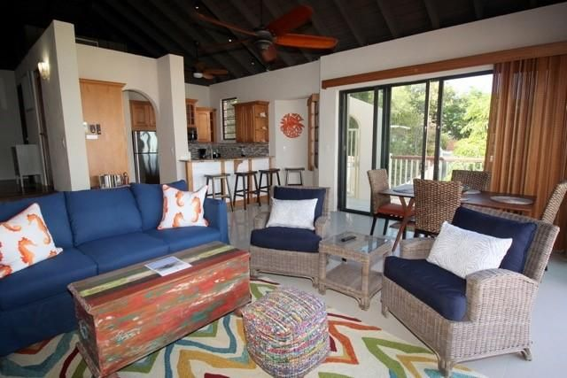 Condominium for Sale at Point Pleasant D-7 Smith Bay EE St Thomas, Virgin Islands 00802 United States Virgin Islands