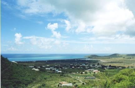Land for Sale at 331 Union & Mt. Washington EA St Croix, Virgin Islands 00820 United States Virgin Islands