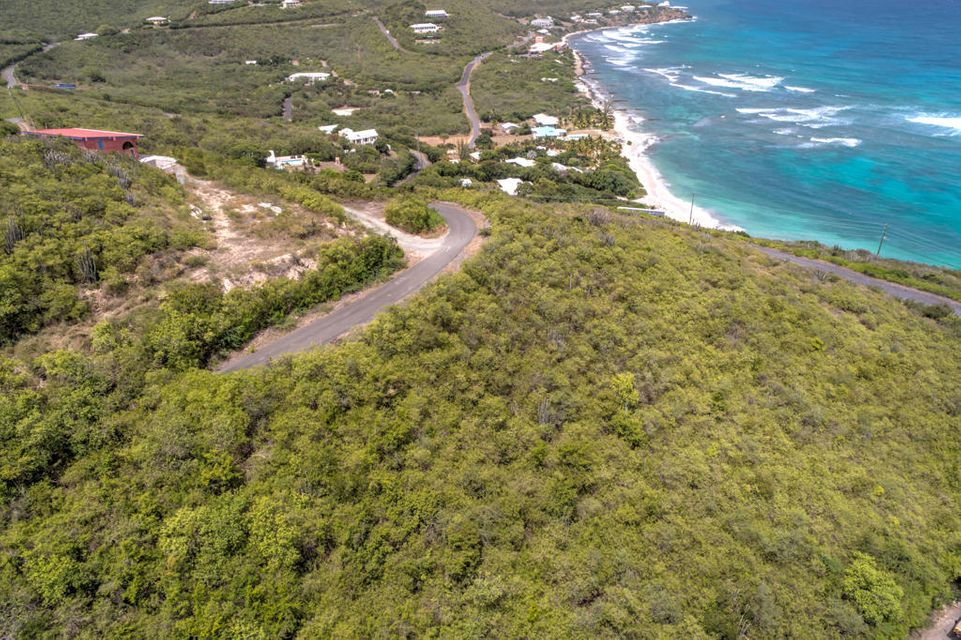 Land for Sale at 81 South Slob EB St Croix, Virgin Islands 00820 United States Virgin Islands