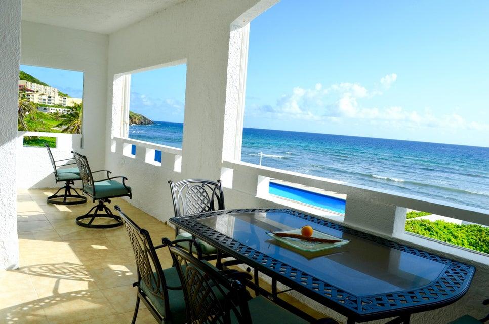 Condominium for Sale at Granada Del Mar 312 La Grande Princesse CO St Croix, Virgin Islands 00820 United States Virgin Islands