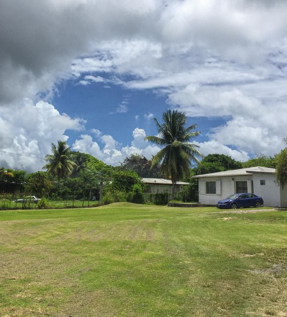Additional photo for property listing at 322 Peter's Rest QU 322 Peter's Rest QU St Croix, Virgin Islands 00820 Виргинские Острова